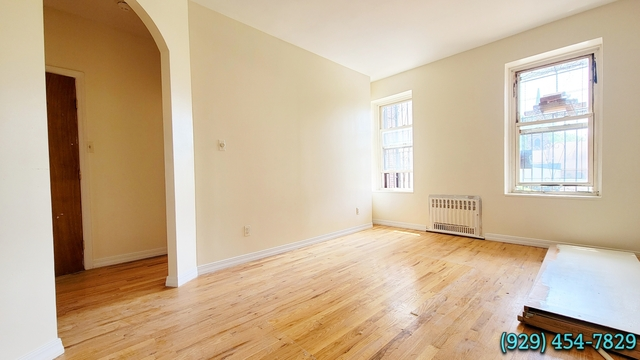 3 Bedrooms, Clinton Hill Rental in NYC for $3,299 - Photo 1
