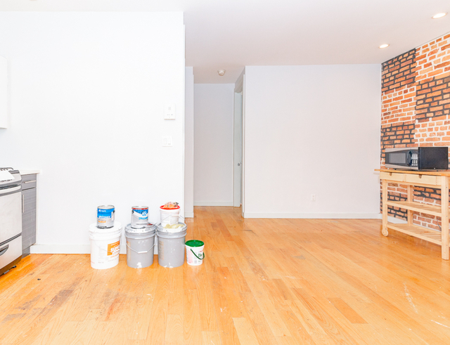 5 Bedrooms, Bedford-Stuyvesant Rental in NYC for $4,299 - Photo 1