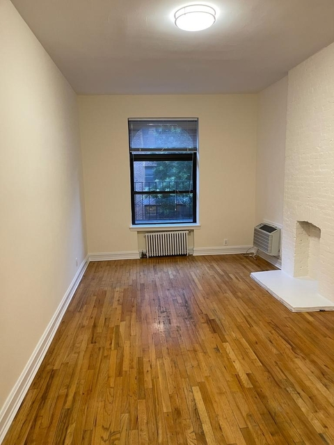 Studio, Upper East Side Rental in NYC for $1,971 - Photo 1