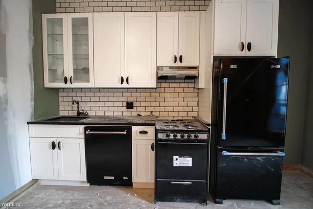 3 Bedrooms, Ridgewood Rental in NYC for $2,840 - Photo 1