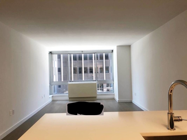 1 Bedroom, Civic Center Rental in NYC for $3,587 - Photo 1