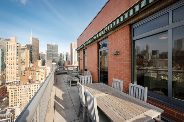 3 Bedrooms, Rose Hill Rental in NYC for $12,000 - Photo 1