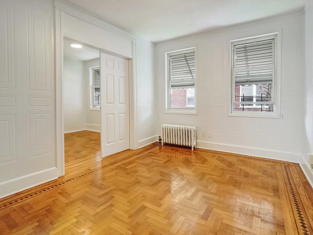 2 Bedrooms, Borough Park Rental in NYC for $2,000 - Photo 1
