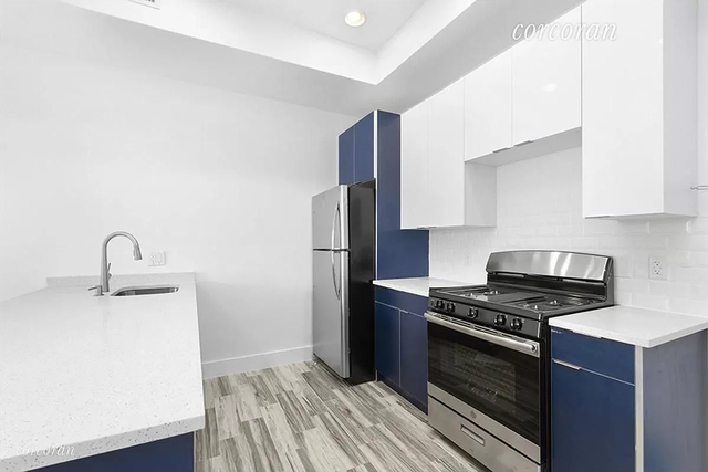 1 Bedroom, Melrose Rental in NYC for $2,000 - Photo 1