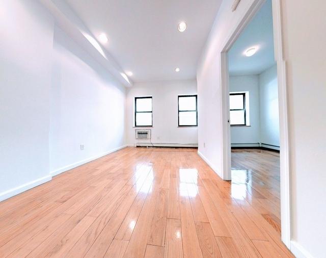 1 Bedroom, Midtown East Rental in NYC for $2,225 - Photo 1