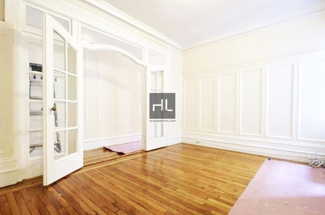 3 Bedrooms, Central Harlem Rental in NYC for $3,800 - Photo 1