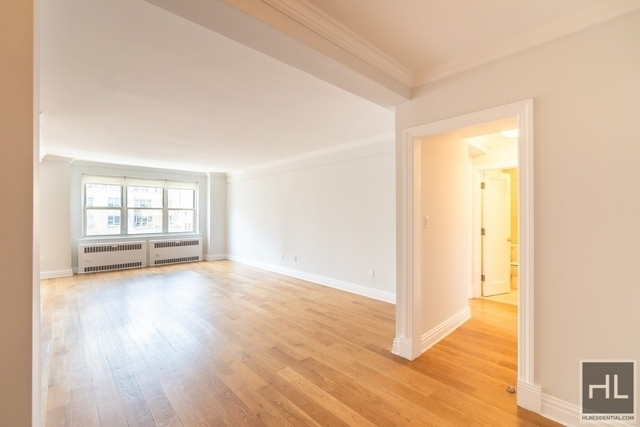 1 Bedroom, Murray Hill Rental in NYC for $5,250 - Photo 1
