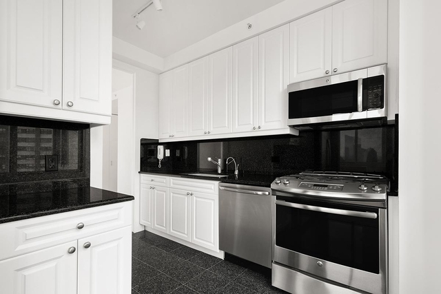 1 Bedroom, Lincoln Square Rental in NYC for $7,995 - Photo 1