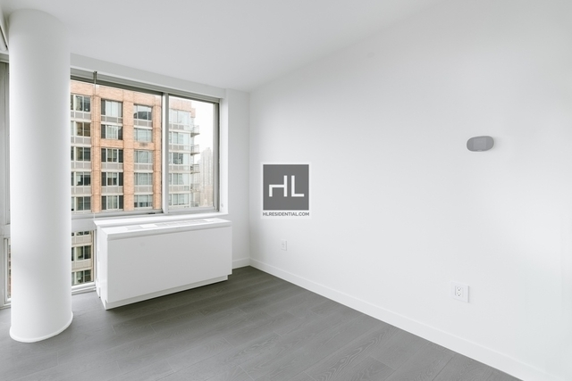 1 Bedroom, Lincoln Square Rental in NYC for $4,650 - Photo 1