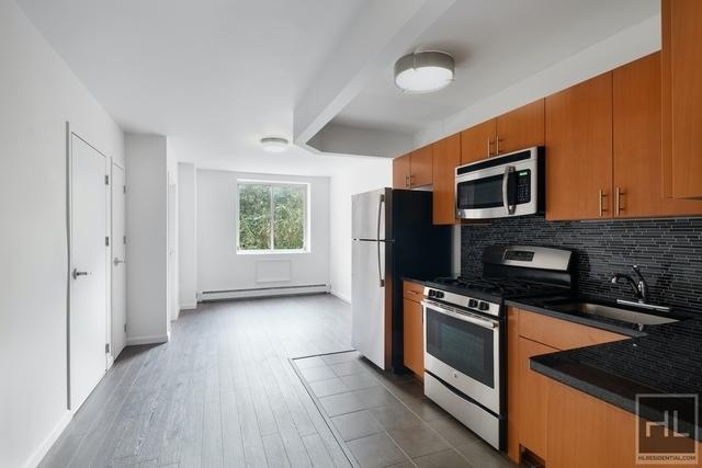 1 Bedroom, Alphabet City Rental in NYC for $3,204 - Photo 1