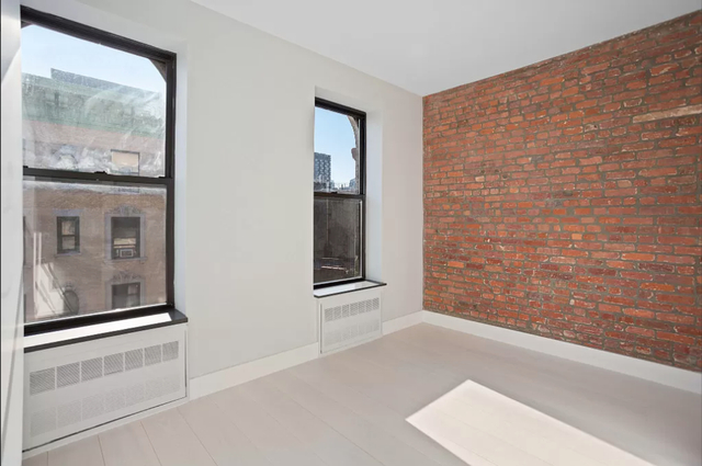 5 Bedrooms, Lower East Side Rental in NYC for $10,500 - Photo 1