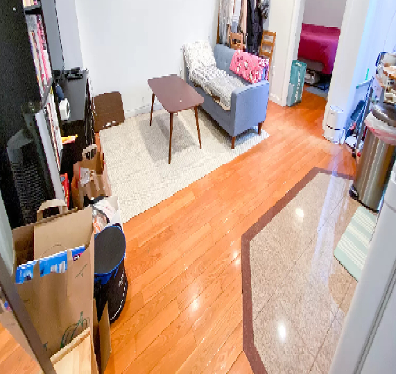 1 Bedroom, East Village Rental in NYC for $2,225 - Photo 1