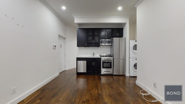3 Bedrooms, NoHo Rental in NYC for $5,950 - Photo 1
