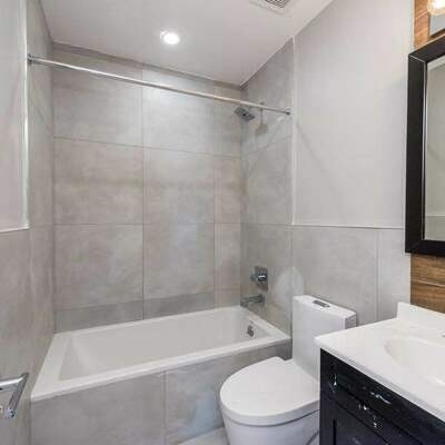 2 Bedrooms, Wingate Rental in NYC for $1,999 - Photo 1