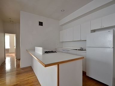 2 Bedrooms, Hamilton Heights Rental in NYC for $2,016 - Photo 1