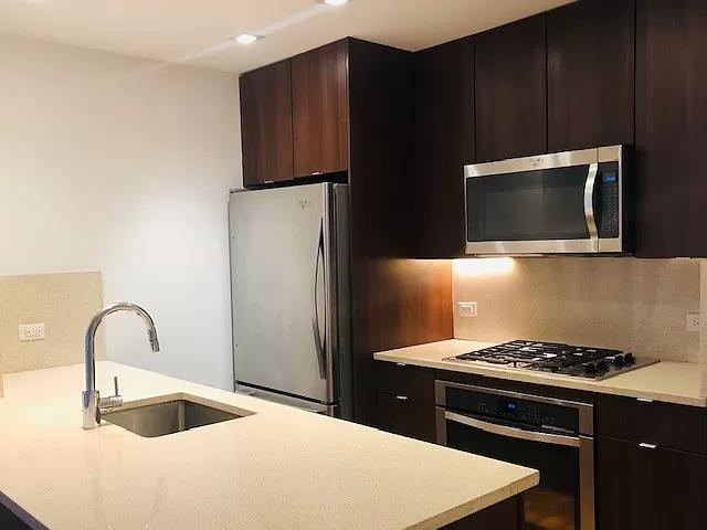 1 Bedroom, Windsor Terrace Rental in NYC for $2,521 - Photo 1