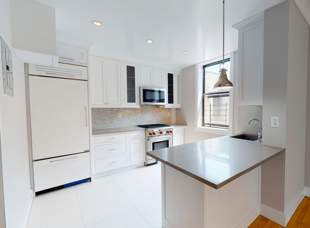2 Bedrooms, Hudson Heights Rental in NYC for $2,700 - Photo 1