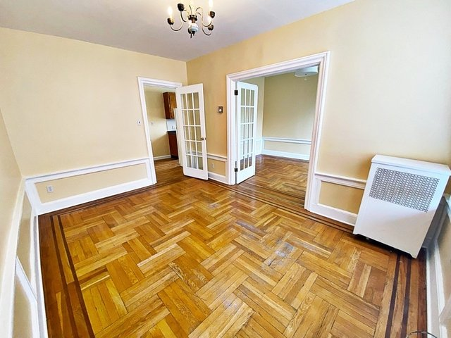2 Bedrooms, Mapleton Rental in NYC for $1,795 - Photo 1
