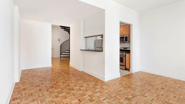 2 Bedrooms, Financial District Rental in NYC for $5,747 - Photo 1