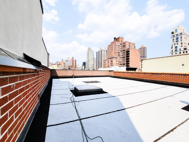 4 Bedrooms, Yorkville Rental in NYC for $6,150 - Photo 1