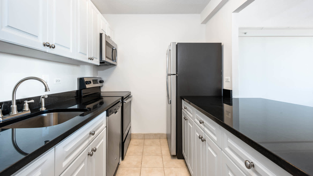 2 Bedrooms, West End Rental in Boston, MA for $4,920 - Photo 1
