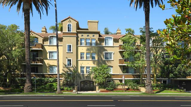 1 Bedroom, Westside Rental in Los Angeles, CA for $3,082 - Photo 1