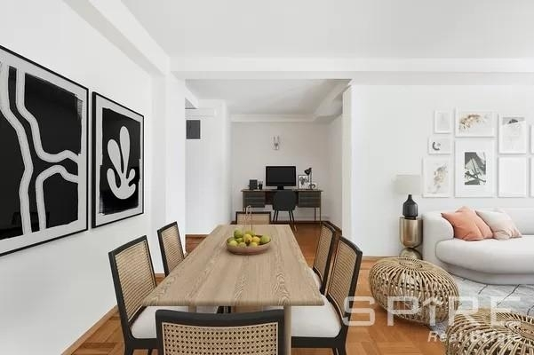 2 Bedrooms, Stuyvesant Town - Peter Cooper Village Rental in NYC for $3,809 - Photo 1