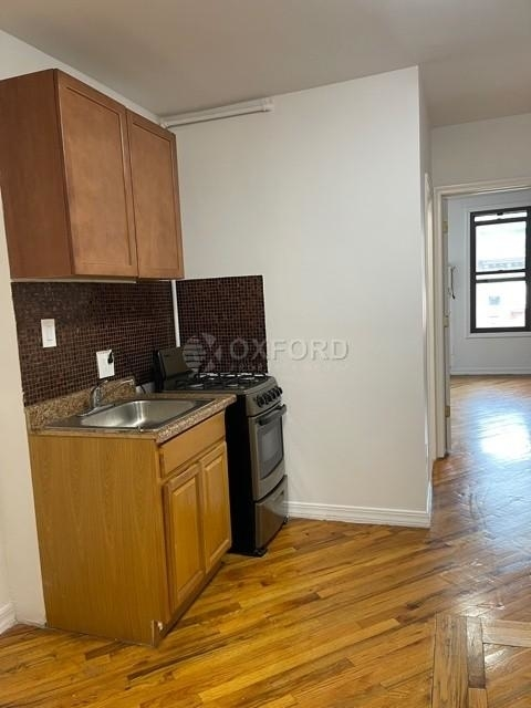 Studio, East Village Rental in NYC for $2,499 - Photo 1