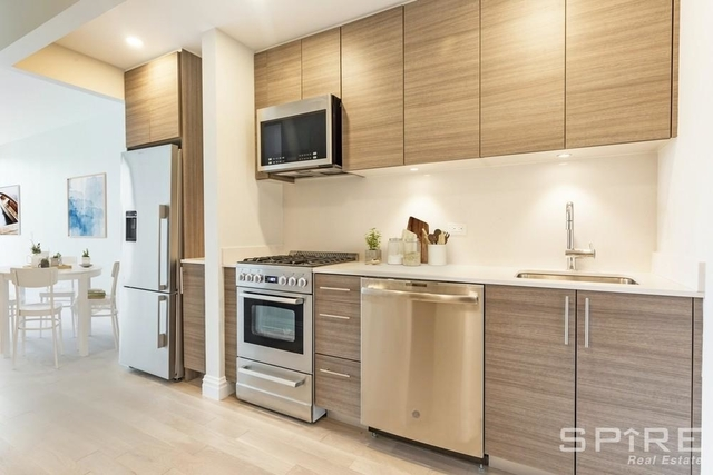 Studio, Theater District Rental in NYC for $3,346 - Photo 1
