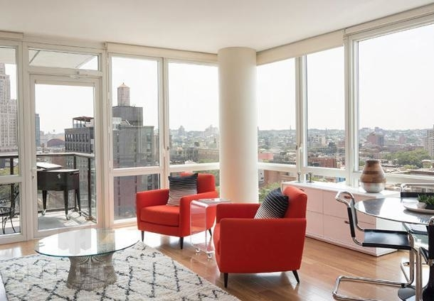1 Bedroom, Downtown Brooklyn Rental in NYC for $3,455 - Photo 1