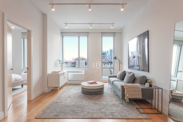 1 Bedroom, Williamsburg Rental in NYC for $4,083 - Photo 1