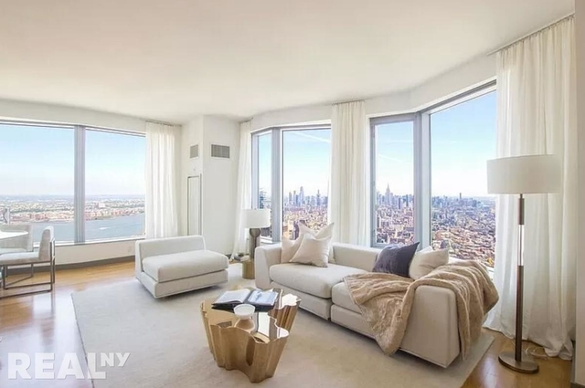 2 Bedrooms, Financial District Rental in NYC for $10,255 - Photo 1