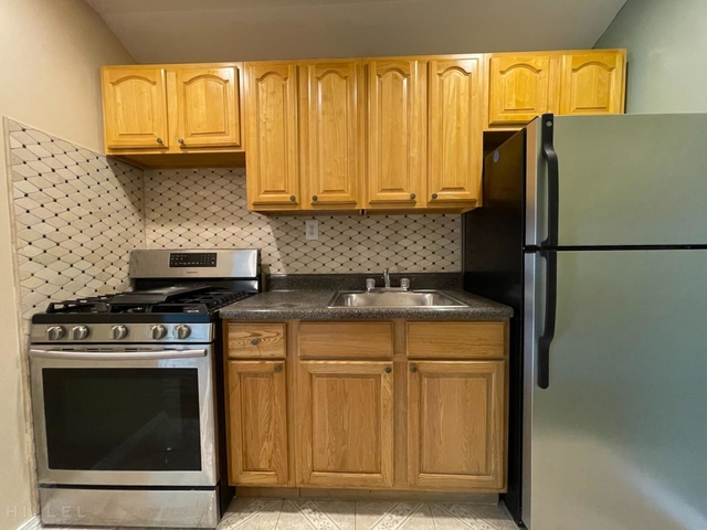 1 Bedroom, Brookville Rental in Long Island, NY for $1,895 - Photo 1
