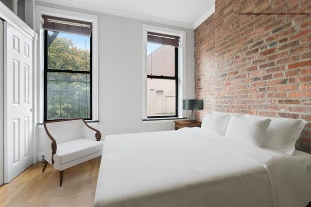 3 Bedrooms, NoLita Rental in NYC for $6,995 - Photo 1