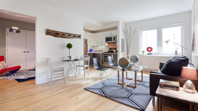 2 Bedrooms, Williamsburg Rental in NYC for $6,085 - Photo 1