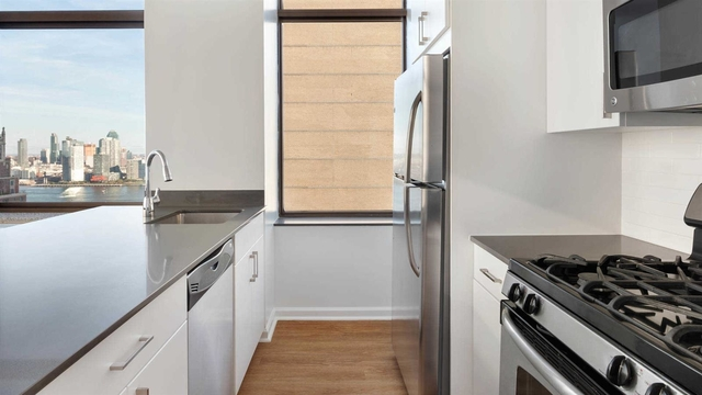 2 Bedrooms, Murray Hill Rental in NYC for $7,401 - Photo 1