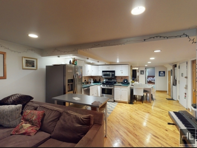 4 Bedrooms, Lower East Side Rental in NYC for $8,500 - Photo 1