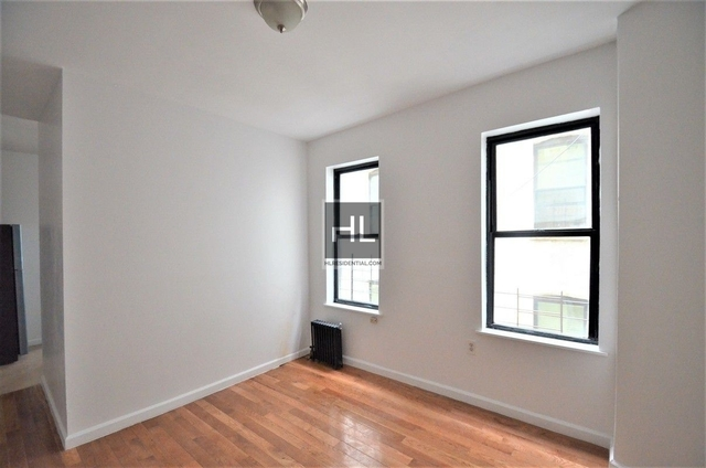 1 Bedroom, Manhattanville Rental in NYC for $1,850 - Photo 1