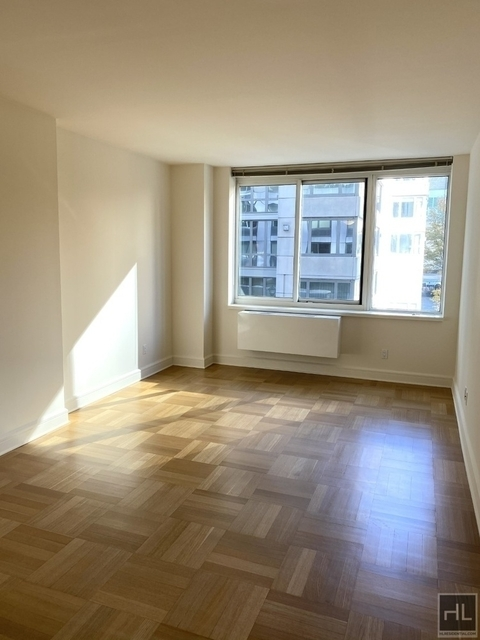1 Bedroom, Lincoln Square Rental in NYC for $4,975 - Photo 1