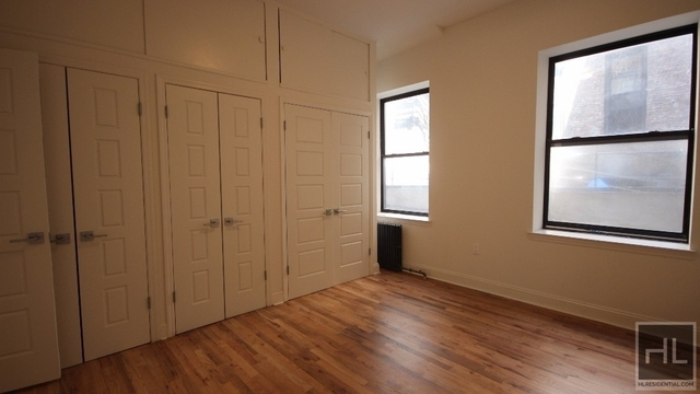 1 Bedroom, Morningside Heights Rental in NYC for $3,800 - Photo 1
