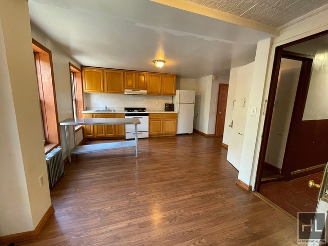 2 Bedrooms, North Slope Rental in NYC for $2,450 - Photo 1