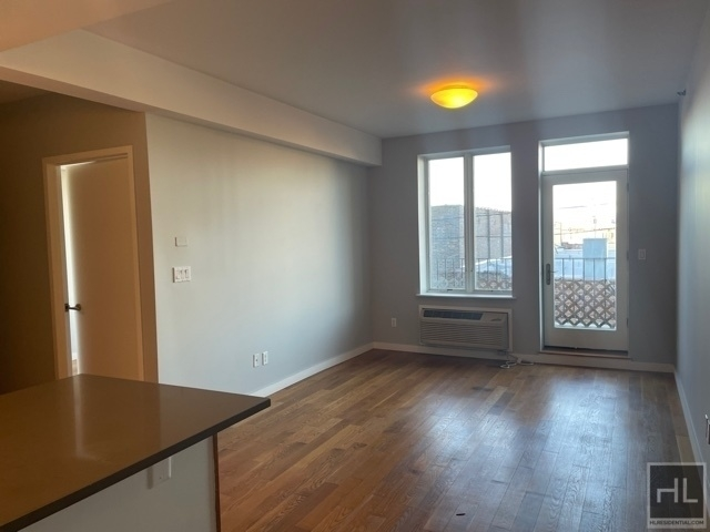1 Bedroom, Prospect Heights Rental in NYC for $2,400 - Photo 1