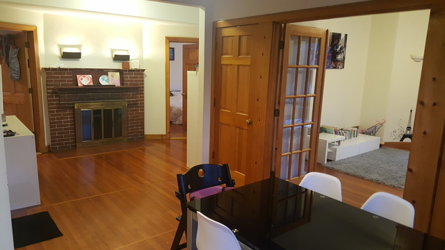2 Bedrooms, Coolidge Corner Rental in Boston, MA for $2,850 - Photo 1