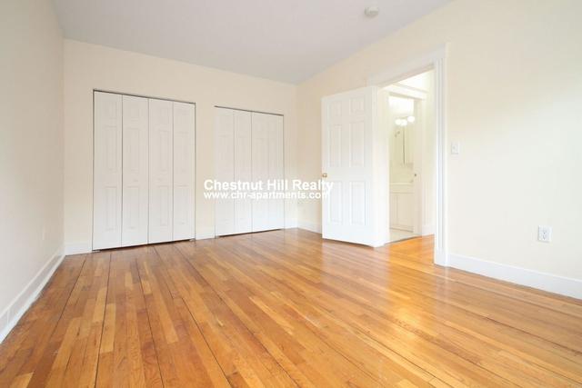 1 Bedroom, Neighborhood Nine Rental in Boston, MA for $2,450 - Photo 1