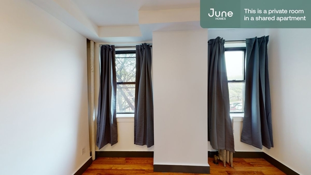 Room, Caton Park Rental in NYC for $1,000 - Photo 1