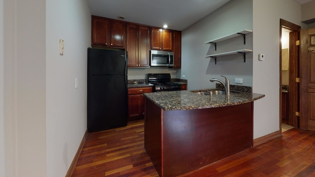 Room, University Village - Little Italy Rental in Chicago, IL for $2,000 - Photo 1