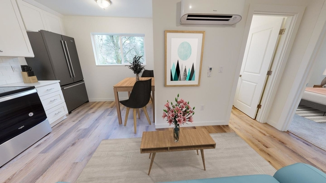 Room, Hayhurst Rental in Portland, OR for $2,520 - Photo 1