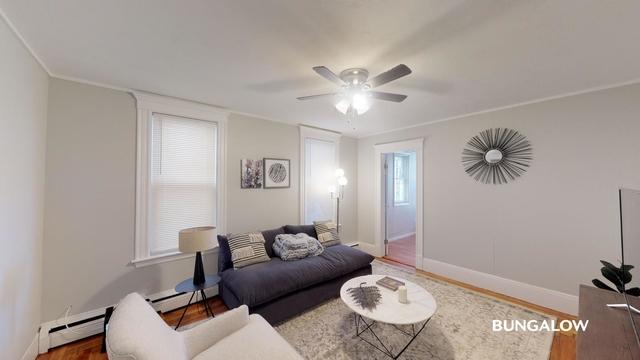 Room, Central Square Rental in Boston, MA for $1,205 - Photo 1