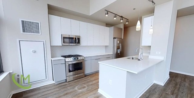 3 Bedrooms, South Loop Rental in Chicago, IL for $5,271 - Photo 1