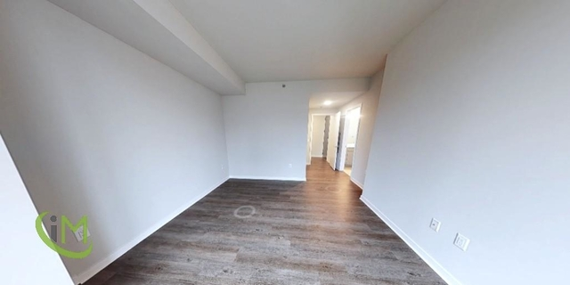 2 Bedrooms, South Loop Rental in Chicago, IL for $3,670 - Photo 1